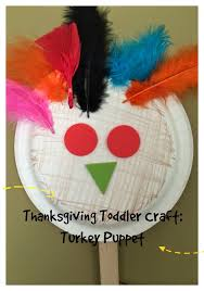 turkey crafts activities for children the chirping