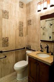 Disabled Bathroom Design Ada Bathroom Requirements For Disabled Bathrooms U003e U003e Get Design
