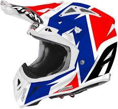 motocross helmets for sale airoh t600 helmet online airoh aviator 2 2 steady motocross helmet