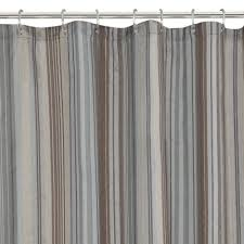 Shower Curtain Amazon Com Maytex Jodie Fabric Shower Curtain Home U0026 Kitchen