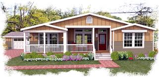 how are modular homes built modular vs mobile