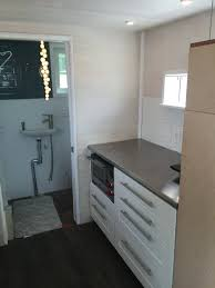 design house kitchens reviews using ikea cabinets in a tiny house an in depth review u2014 tiny