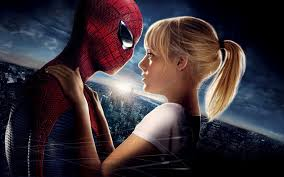 spiderman hd wallpapers download group 92