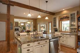 country kitchen design ideas 47 beautiful country kitchen designs pictures designing idea