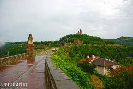 bulgaria holidays veliko tarnovo rich cultural inheritance and