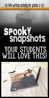 458 best activities for halloween images on pinterest halloween