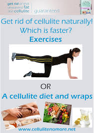get rid of celluite low carb foods list weight loss
