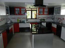 kerala kitchen designs kitchen design ideas