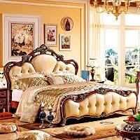 bedroom furniture online australia 61 off sale