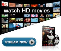 film downloading websites latest movie releases download movie