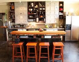 Industrial Design Kitchen by Industrial Design Kitchen Industrial Design Kitchen And Kitchens