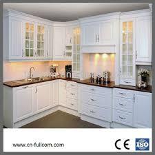 glaze white kitchen cabinets made with pvc buy glaze white