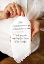 wedding gift ideas for parents thank you gift ideas for parents