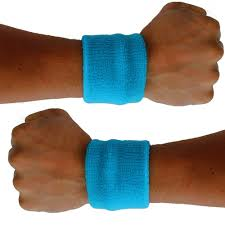 sweat bands bulk sweatbands bulk sweatbands suppliers and manufacturers at