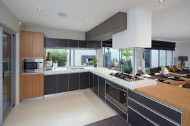 display home kitchen pictures home pictures