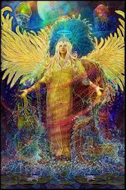 birthstones fairies 36 best irish fairies images on pinterest irish magical