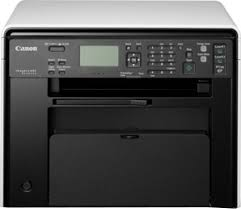 canon mf4820d multi function printer canon flipkart com