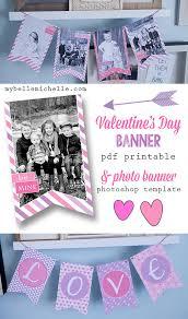 my belle michelle fun valentine u0027s day word search printable