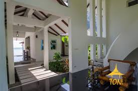 home design company in thailand thailand construction thailand property real estate