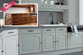 can you paint b q kitchen cabinets v33 renovation paint diy at b q kitchen cupboards paint