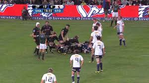 beast unbelievable lifting super rugby 2012 r 14 sharks vs