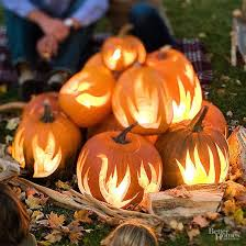 Pinterest Fall Decorations For The Home - 605 best fall decorating ideas images on pinterest autumn fall