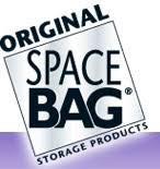space bag review u0026 the clean that closet challenge