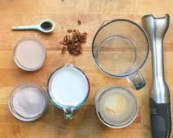 sur la table food processor tips tricks immersion blender newfoodtuesdayz