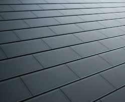Tile Roof Types Tesla Solar Roof Tesla