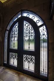 Gothic Homes Best 25 Goth Home Ideas On Pinterest Goth Home Decor Dark Home
