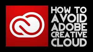 dvtv how to avoid adobe creative cloud youtube