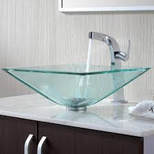 Designer Bathroom Sink Fancy Modern Bathroom Sinks Impressive Modern Bathroom Sink For