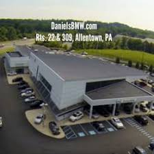 bmw dealers in pa bmw 10 reviews car dealers 4600 crackersport rd