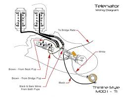 fender noiseless pickups for stratocaster wiring diagram fender