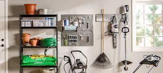 best place to buy garage cabinets garage storage walmart walmart