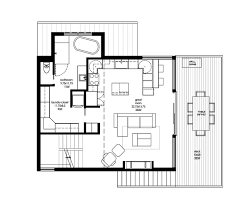 vaulted ceiling floor plans search results floor chezerbey