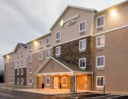 Red Roof Inn Brice Rd Columbus Ohio by Woodspring Suites Columbus Eas Columbus Ohio Hotel Motel