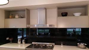 kitchen renovation ideas australia kitchen renovations kitchen direct australia