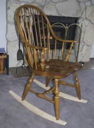 free rocking chair plans woodworking plans and information at