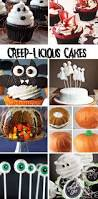 196 best halloween food crafts and diy costume ideas images on