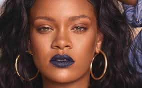 jobseeker in media for hairstyle beauty in south africa fenty beauty now has a full matte lipstick collection mattemoiselle