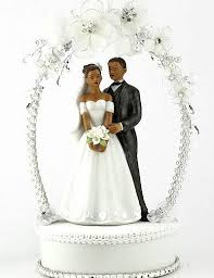 bald groom cake topper ethnic cake toppers justcaketoppers