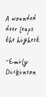 wedding quotes emily dickinson emily dickinson emilydickinson words emily
