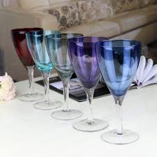 popular cup glass decorations buy cheap cup glass decorations lots