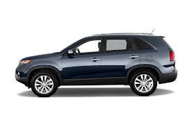kia jeep 2010 2011 kia sorento reviews and rating motor trend