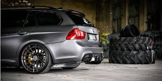 bmw 335i horsepower bmw 335i jb4 tuning benelux check out this 820 horsepower