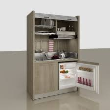 Stylish Kitchen Cabinets Trend In  Styles At Life - Kitchen cabinets ready made