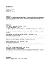 perfect resume example msbiodiesel us how to make the perfect resume my perfect resume customer service number resume example how to make the perfect resume