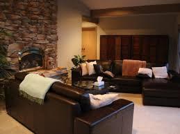 Room Fireplace Living Room Contemporary Living Room Design Rug Fireplace Design