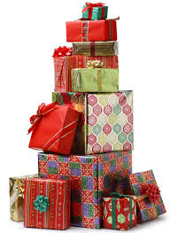 wrapped christmas boxes 11 sure tips to start a gift wrapping business